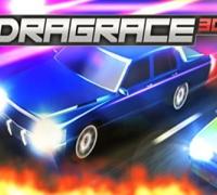 Drag Race 3D spielen