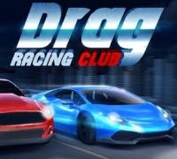 Drag Racing Club spielen