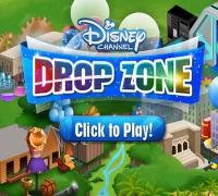 Drop Zone spielen
