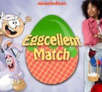 Eggcellent Match spielen