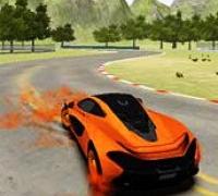 Extreme Drift 2 spielen