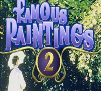 Famous Paintings 2 spielen