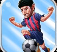 Football Headz Cup spielen