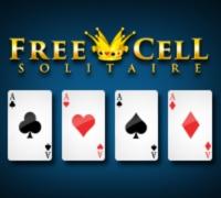 Freecell spielen