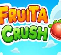 Fruita Crush spielen