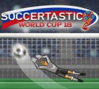 Fußball Welt Meisters Chaft 18 spielen