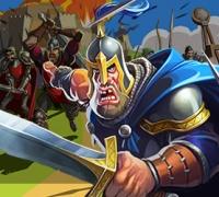 Game Of Emperors spielen