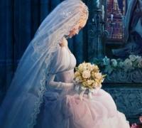 Grim Tales: The Bride spielen