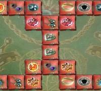 Gut Mahjong spielen