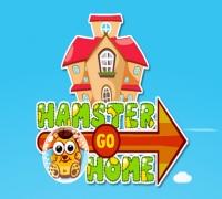 Hamster Go Home spielen
