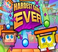 Hardest Game Ever spielen