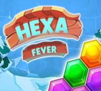 Hexa Fever spielen