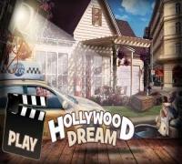 Hollywood Dream spielen