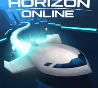 Horizon Online spielen