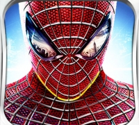 How Well Do You Know Spider Man? spielen