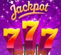 Jackpot.de / Myjackpot.com spielen