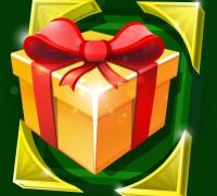 Jewel Christmas spielen