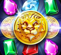 Jewel Quest spielen