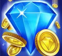 Jewels Blitz 4 spielen