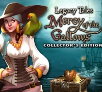 Legacy Tales - Mercy Of The Gallows spielen