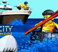 Lego City: My City 2 spielen
