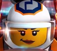 Lego My City 2 Monster Jumps spielen