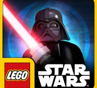 Lego Star Wars: The Last Jedi 360 Experience spielen