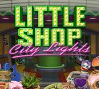Little Shop City Lights spielen