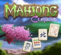 Mahjong Klassiker spielen