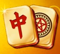 Mahjong Solitaire 2 spielen