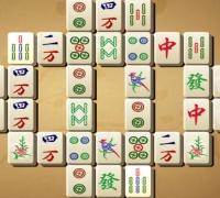 Mahjong Ultimate spielen