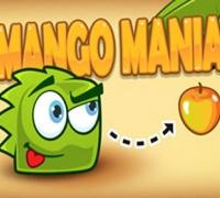Mango Mania spielen