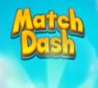 Match Dash spielen