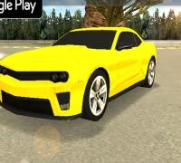 Max Drift X: Auto Drift Racing spielen