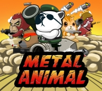 Metal Animal spielen