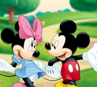 Mickey Mouse: Clubhouse Bump In The Night spielen