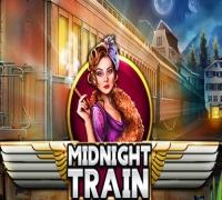 Midnight Train spielen
