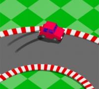 Mini Drift 2 spielen