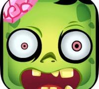 Monster Match spielen