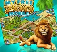 My Free Zoo spielen