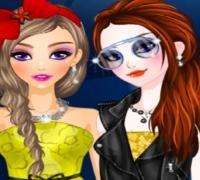 New Fashion Diva spielen