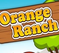 Orange Ranch spielen