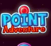 Point Adventure spielen