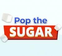 Pop The Sugar spielen