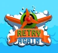 Retry Again spielen