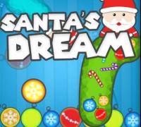Santas Dream spielen