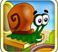 Snail Bob spielen