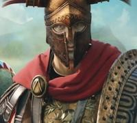 Sparta: War Of Empires spielen