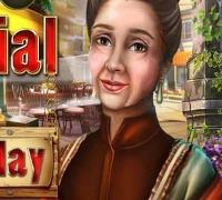 Special Day spielen