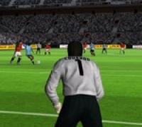 Speed Play World Soccer 3 spielen